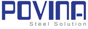 Logo cty PVN-final